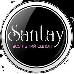 Салон Santay в Виннице - это самый широкий выбор свадебных платьев и аксессуаров от лучших дизайнеров. Продажа по Украине